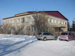 Барабинский районный суд Новосибирской области 1